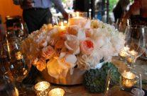 JM Cellars – Woodinville Wedding